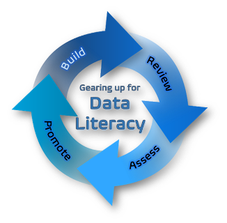 5 Essential Tips to Boost your Data Literacy