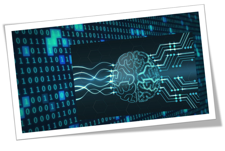 Decision Intelligence –  Bringing AI to the Workplace